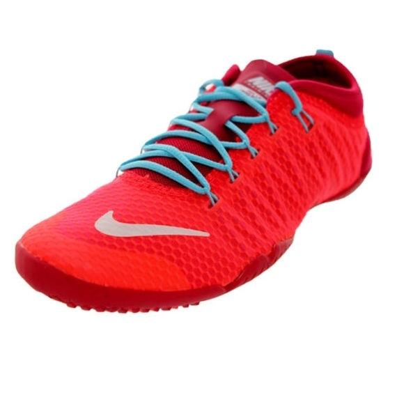 NIKE Free 1.0 Cross Bionic Damenn's Training Shoe